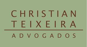 Christian Teixeira